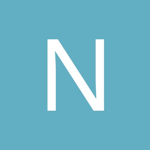 n30nra1n