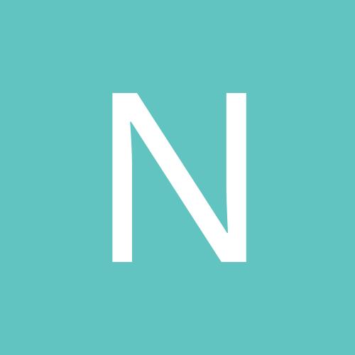 natmark