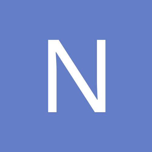 Northern Nick