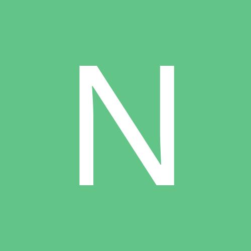 NikkiL
