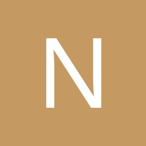 Netbg