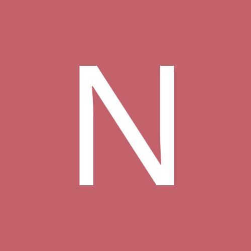 neo1559