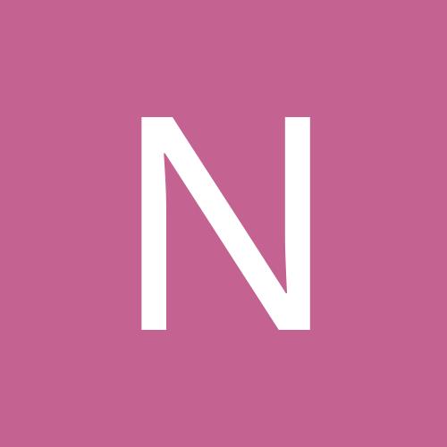 Nikocs