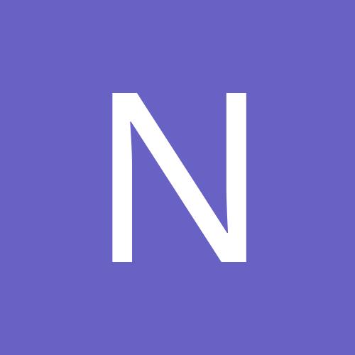 Nic D
