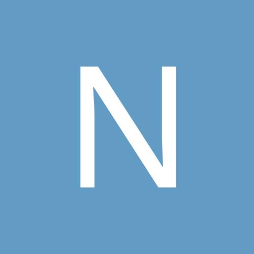 NelliePea