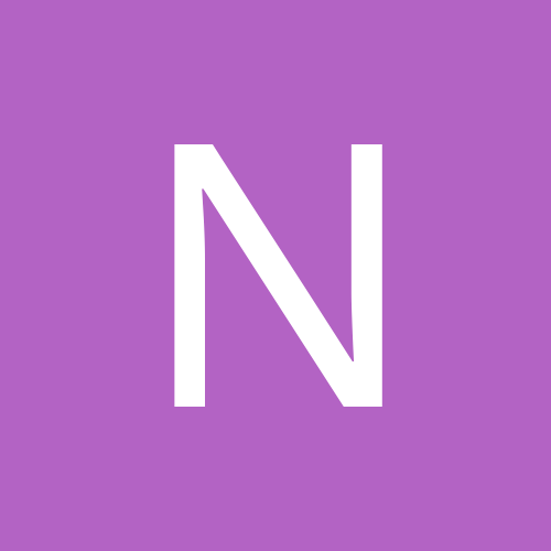 Nealmason1986