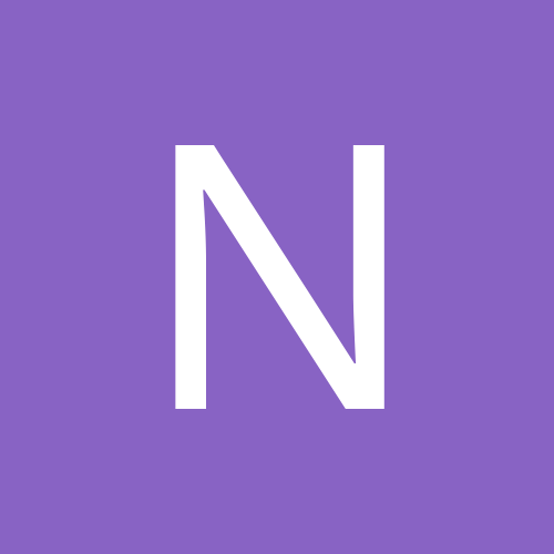 nadini777