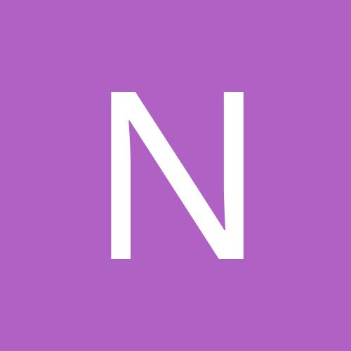 nicolac34