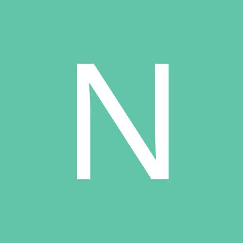 nurseoz