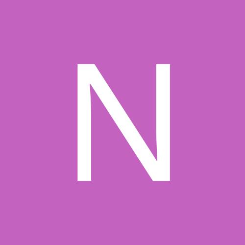 nomadgreen