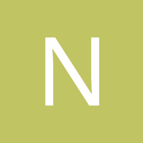 Niinstalls