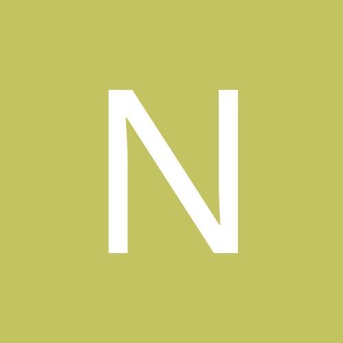 Nuttynan