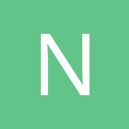 Neilo223