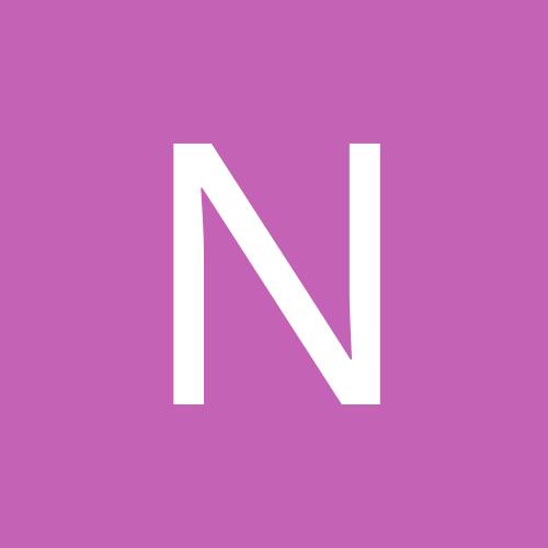 nicrubydex