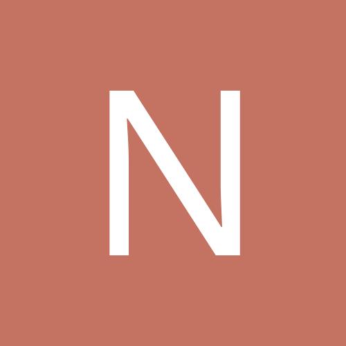 NasherX