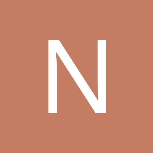 NickiB