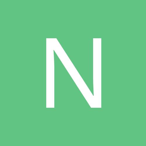 nicolaj