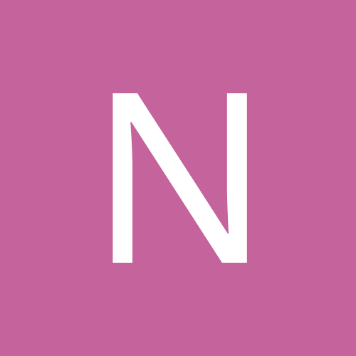 newmandrylining