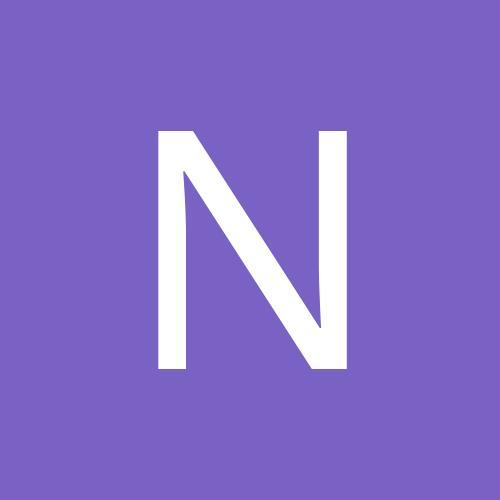 NigelSmith35