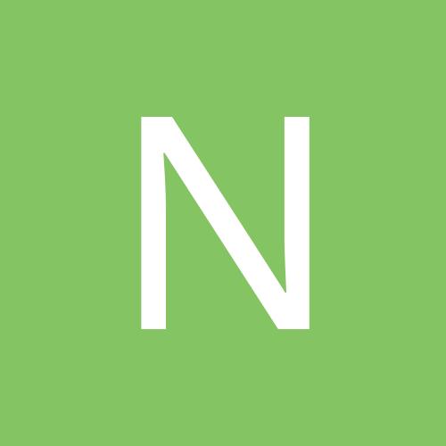 Ninninoo