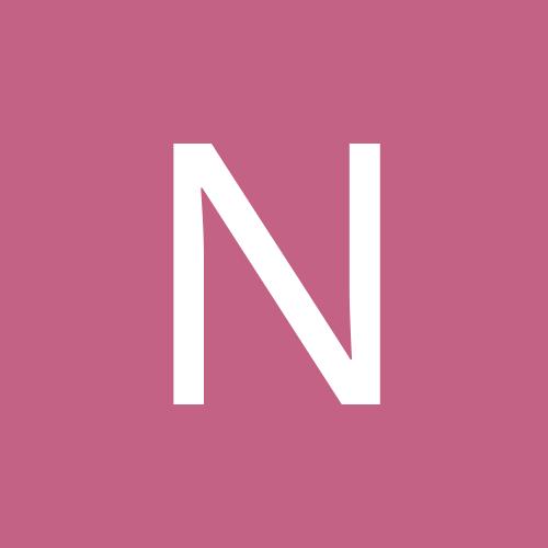 nickyc88
