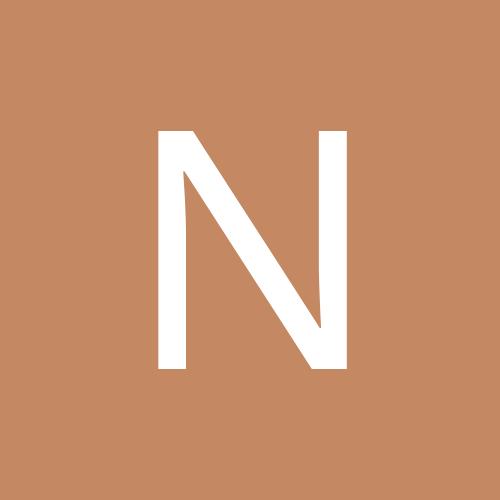 nursealex