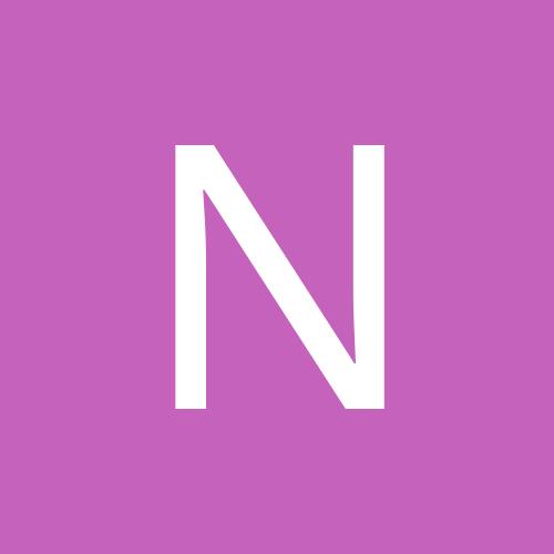 neilpharm