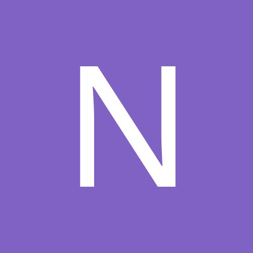 namron1