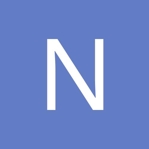 newhowl