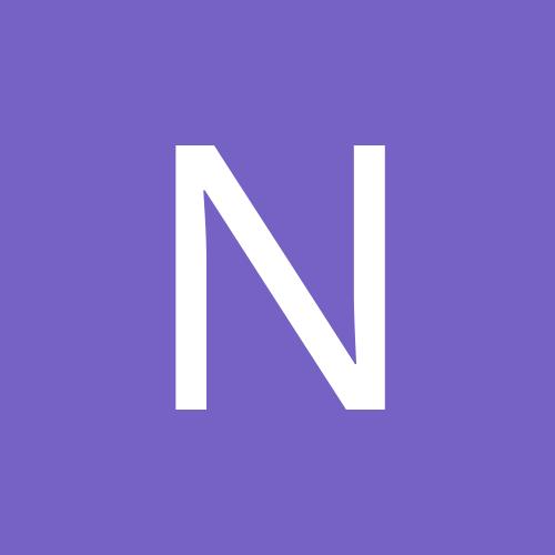 Nikunj