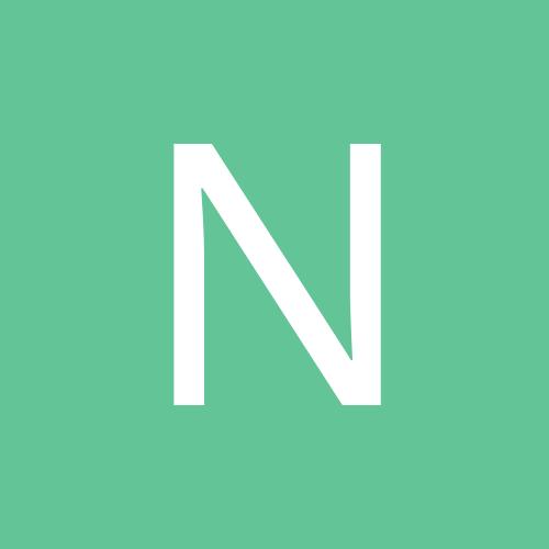 newtz