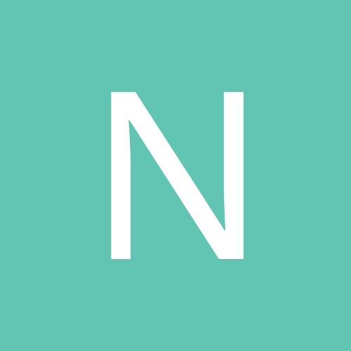 nicrock