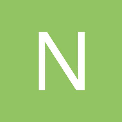 nic75