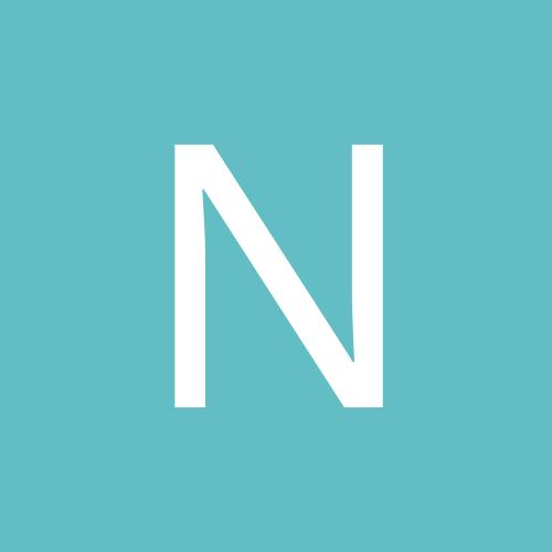 nicola0785