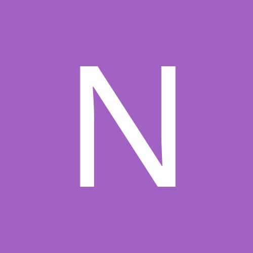 ND1981