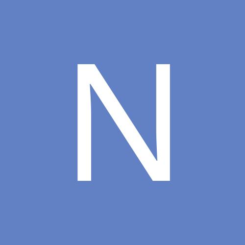 newtooz
