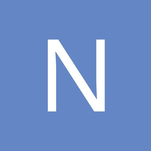 n111kkx