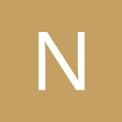 natmill