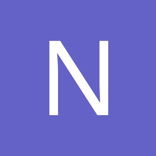 neet007