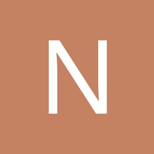 Niroshika