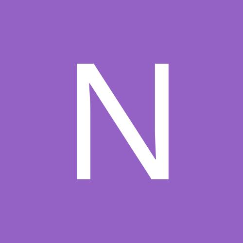nursealli