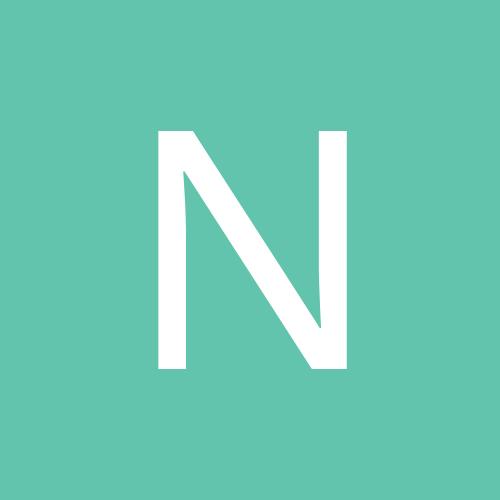 Nicolak