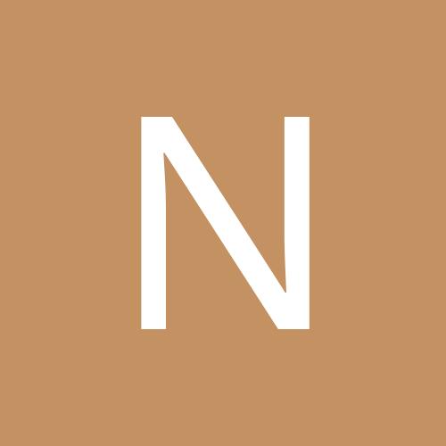 notaclue
