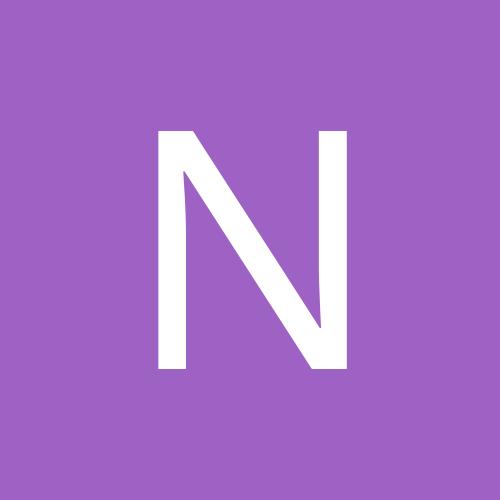 Nzogbia