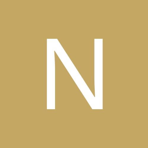 NNRoxy