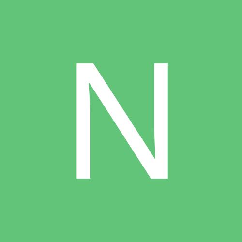 Nat100