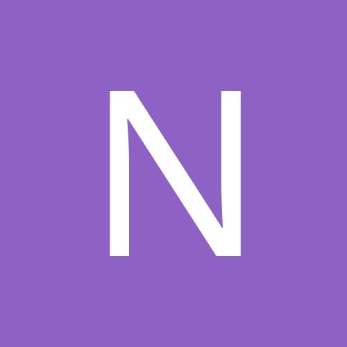 Nirav298