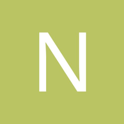 Namish2015