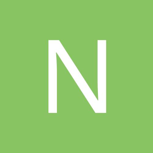 nicandjay