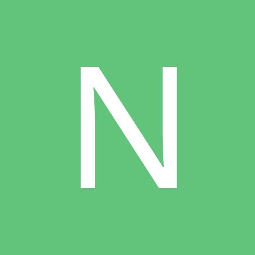 Nifa77